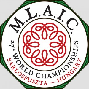 logo 2016 world champs web