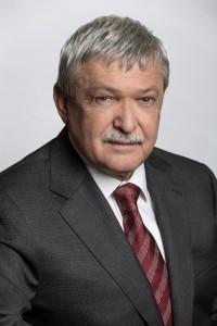 Dr. CsányiSándor