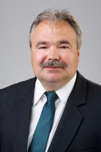 Dr. Nagy Istvan FM
