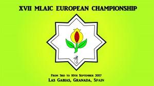 logo-xvii-mlaic-european-championship